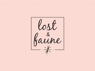 LOST & FAUNE