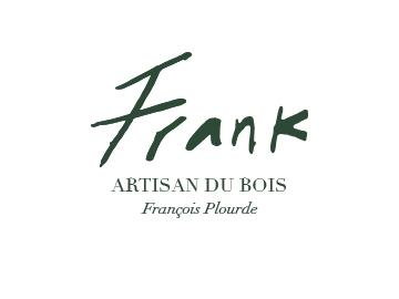 Frank – artisan du bois