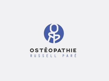 ORP- Ostéopathie Russell Paré